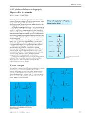 tro chemistry structure and properties solutions manual pdf