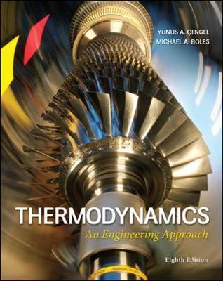 thermodynamics an engineering approach 8th solution manual pdf