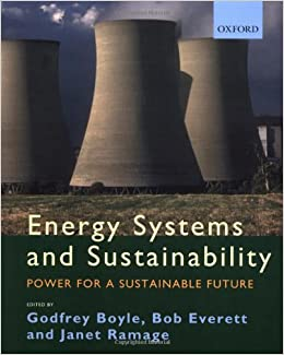 sustainable energy solution manual 2nd edition