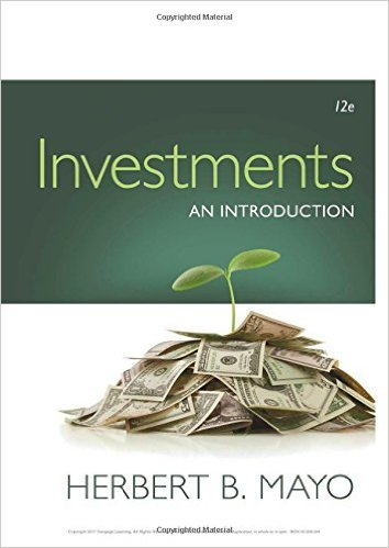an introduction to financial option valuation solutions manual