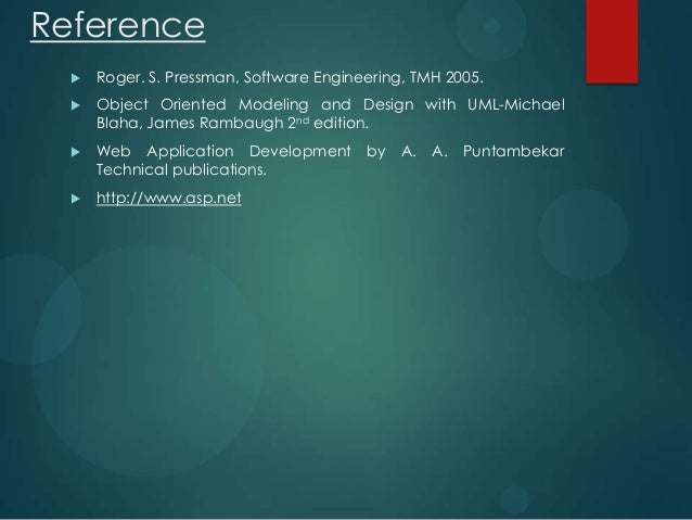 object-oriented modeling and design with uml 2nd edition solution manual