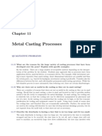 chewgg solution manual manufacturing processes edition 6
