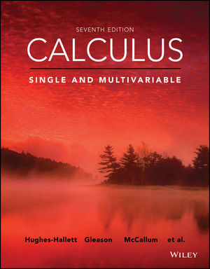 calculus for life sciences wiley solutions manual
