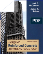 design of reinforced concrete 10th edition solution manual