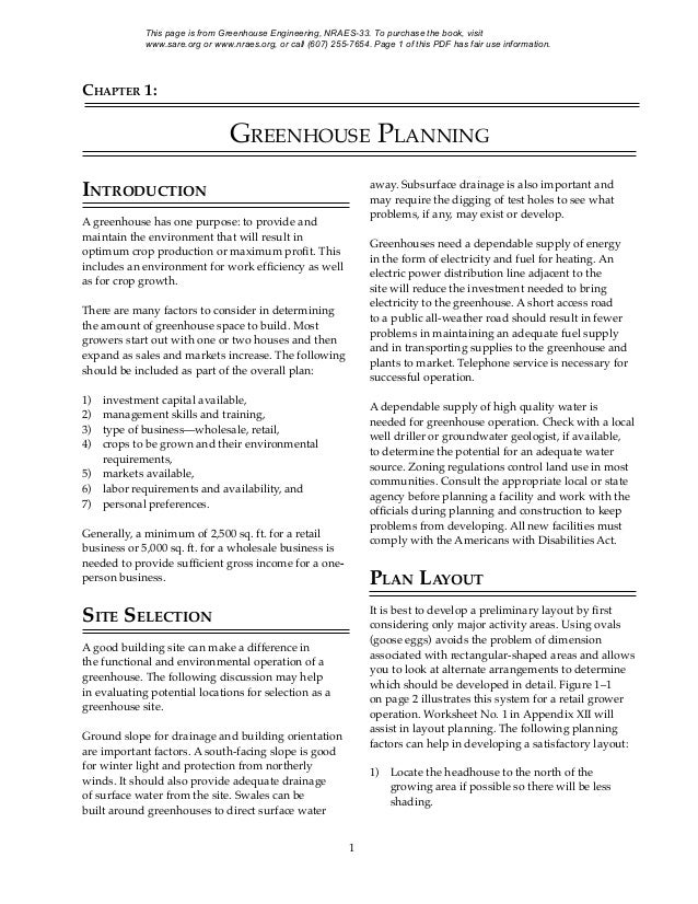 coastal engineering manual part i introduction with appendix a